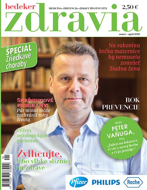 titulka-bedeker-zdravia-01/2019