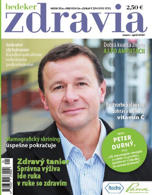titulka-bedeker-zdravia-01/2020