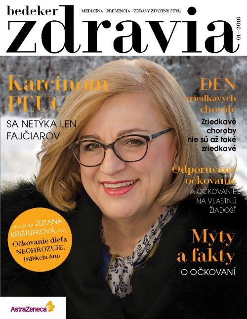 titulka-bedeker-zdravia-01/2016
