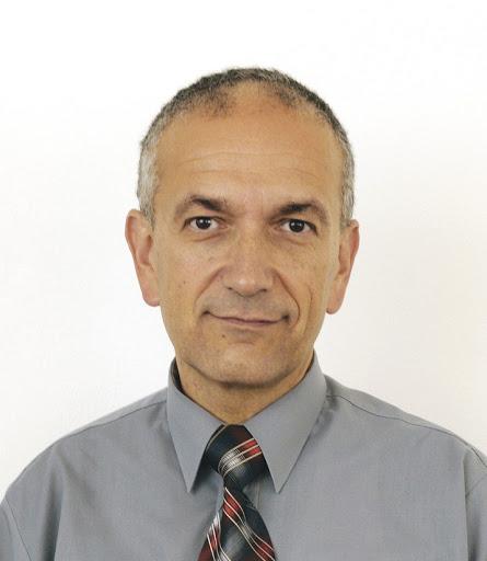 Peter Minarik