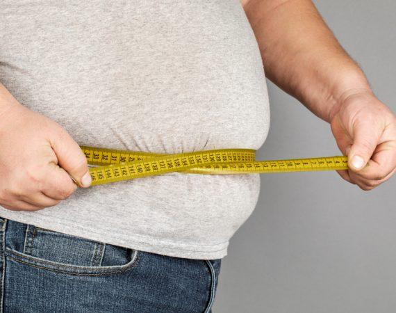 obezita-cukrovka