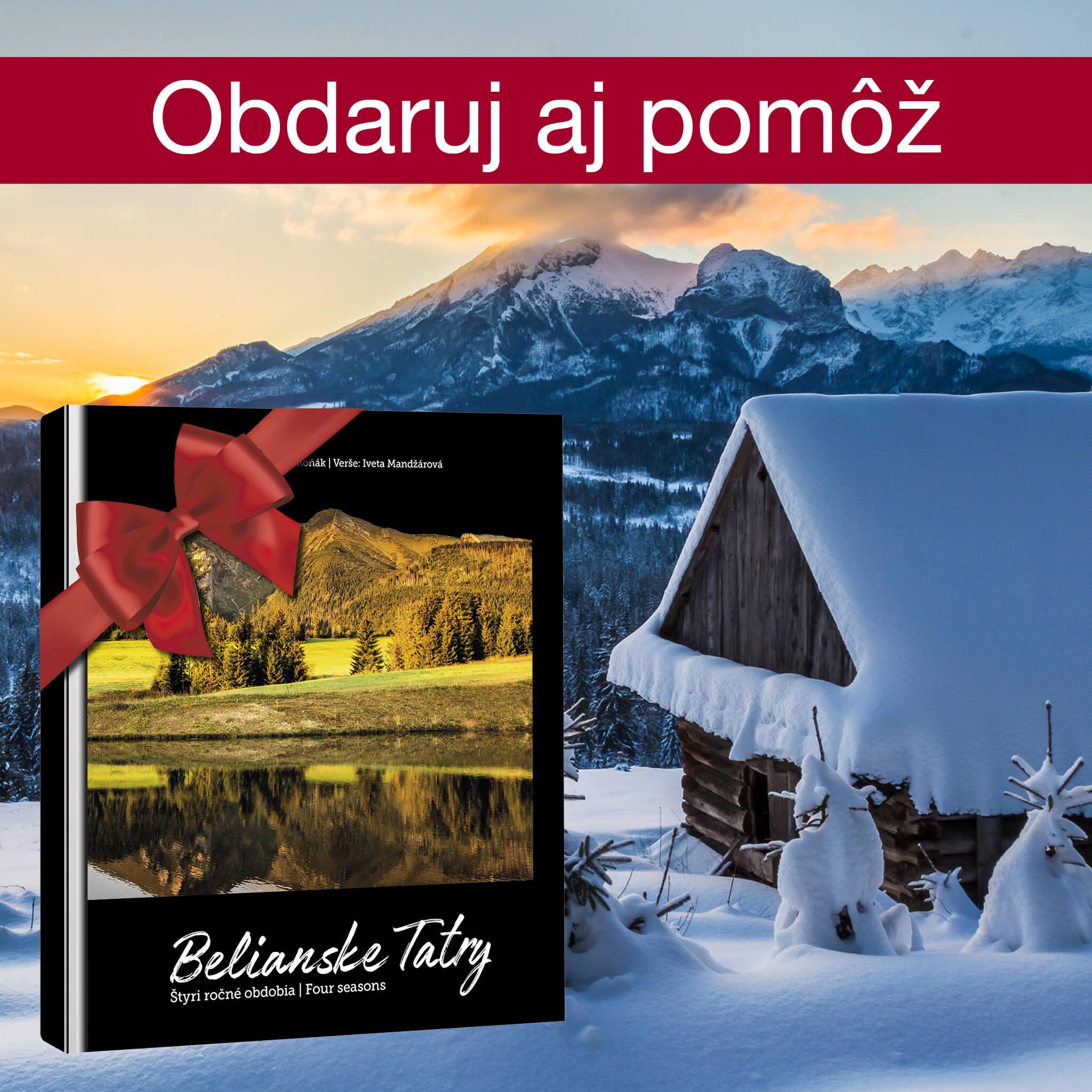 kniha-belianske-tatry