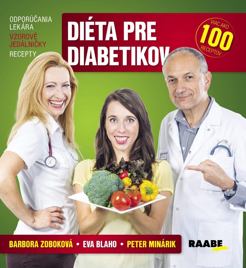 Dieta pre diabetikov, diabetes