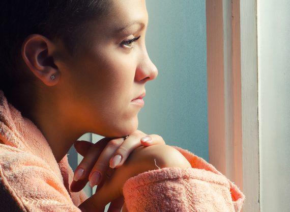 dedicna-rakovina