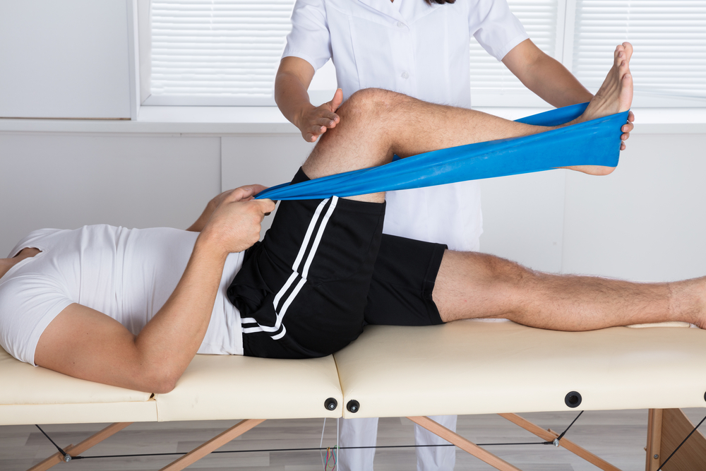 rehabilitacia-pohyb
