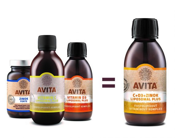 Avita-pharma