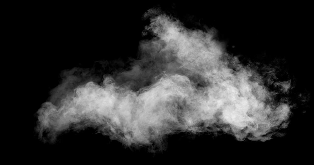 fajcenie-dym-zavislosti