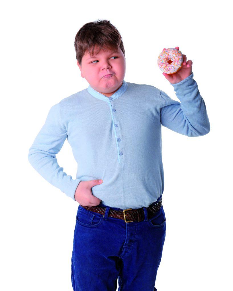 obezita-deti