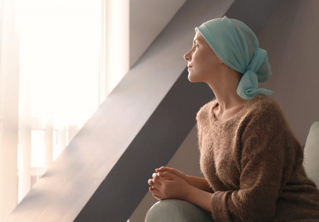 Onkologicky-pacient-nutricia