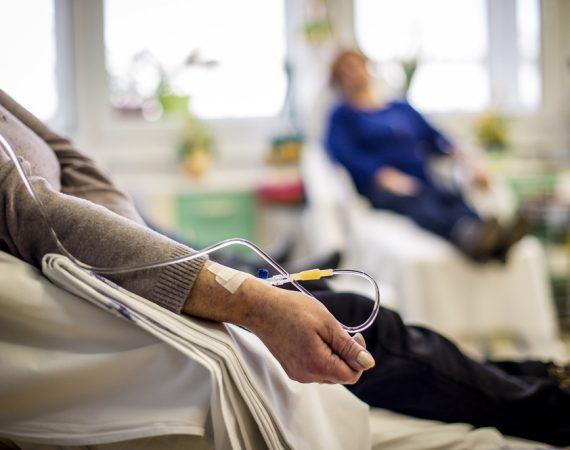 kvalitna-vyziva-onkologicky-pacient