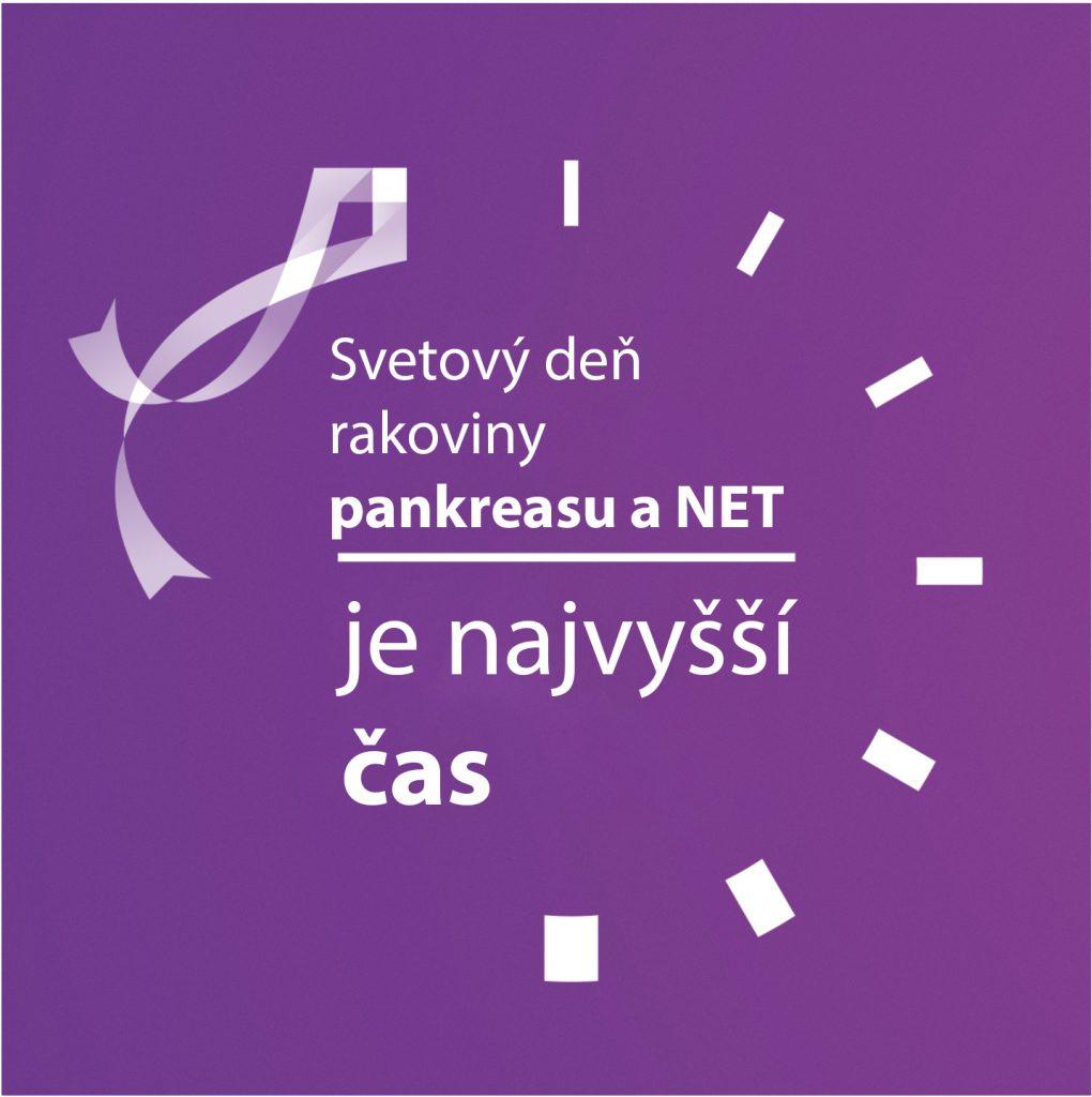 svetovy den pankreasu