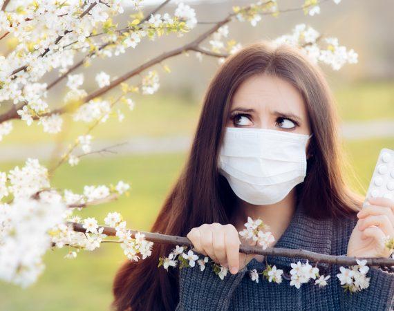 alergie-ilustrak