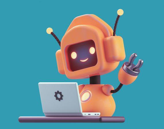 imunologia-chatbot