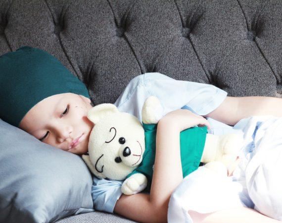 detska-rakovina